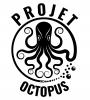 Projet Octopus – Wim Hof et Culture Mouvement